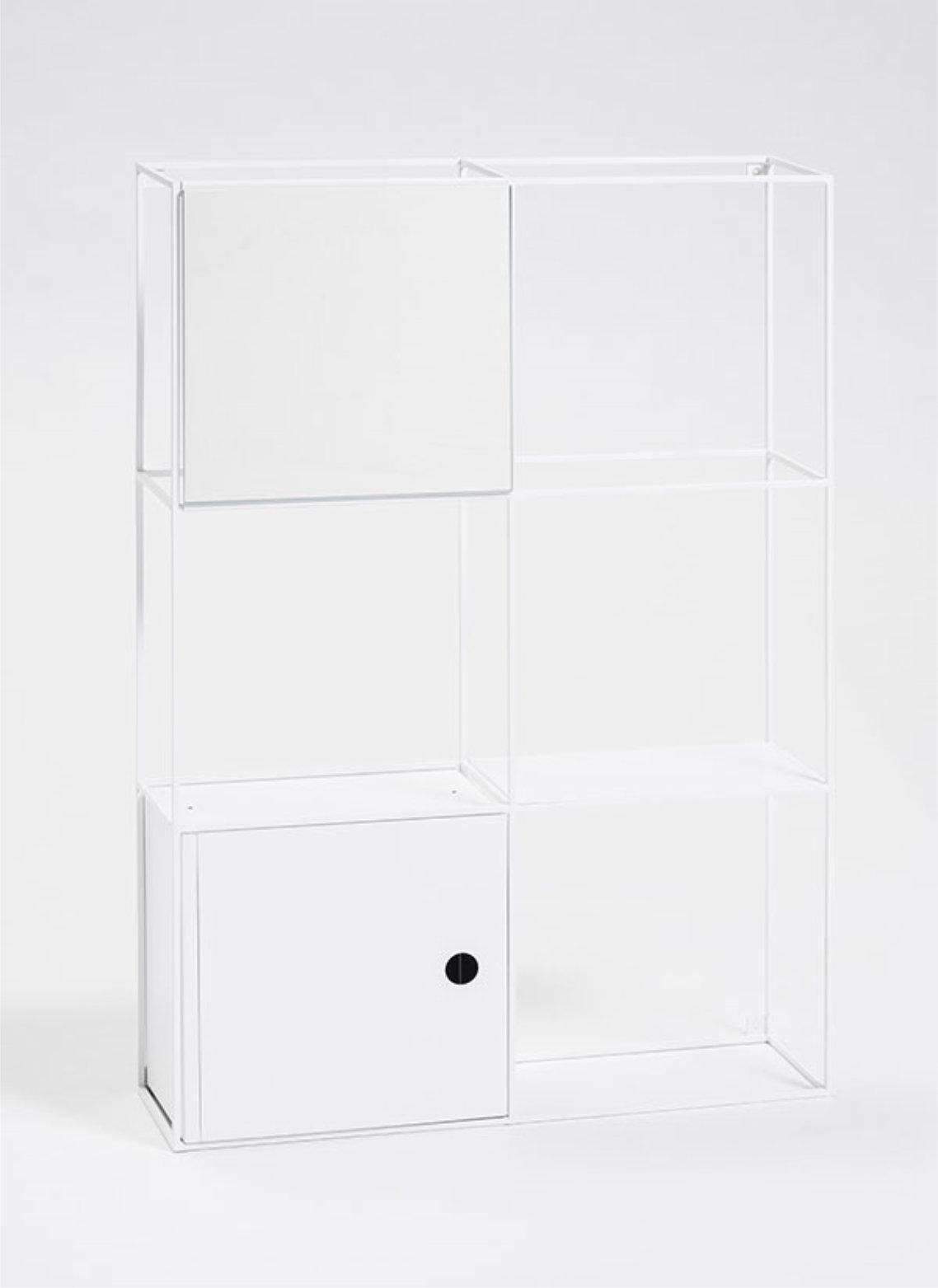 interiorlines_felt_white_norm_architects_5_1.jpg