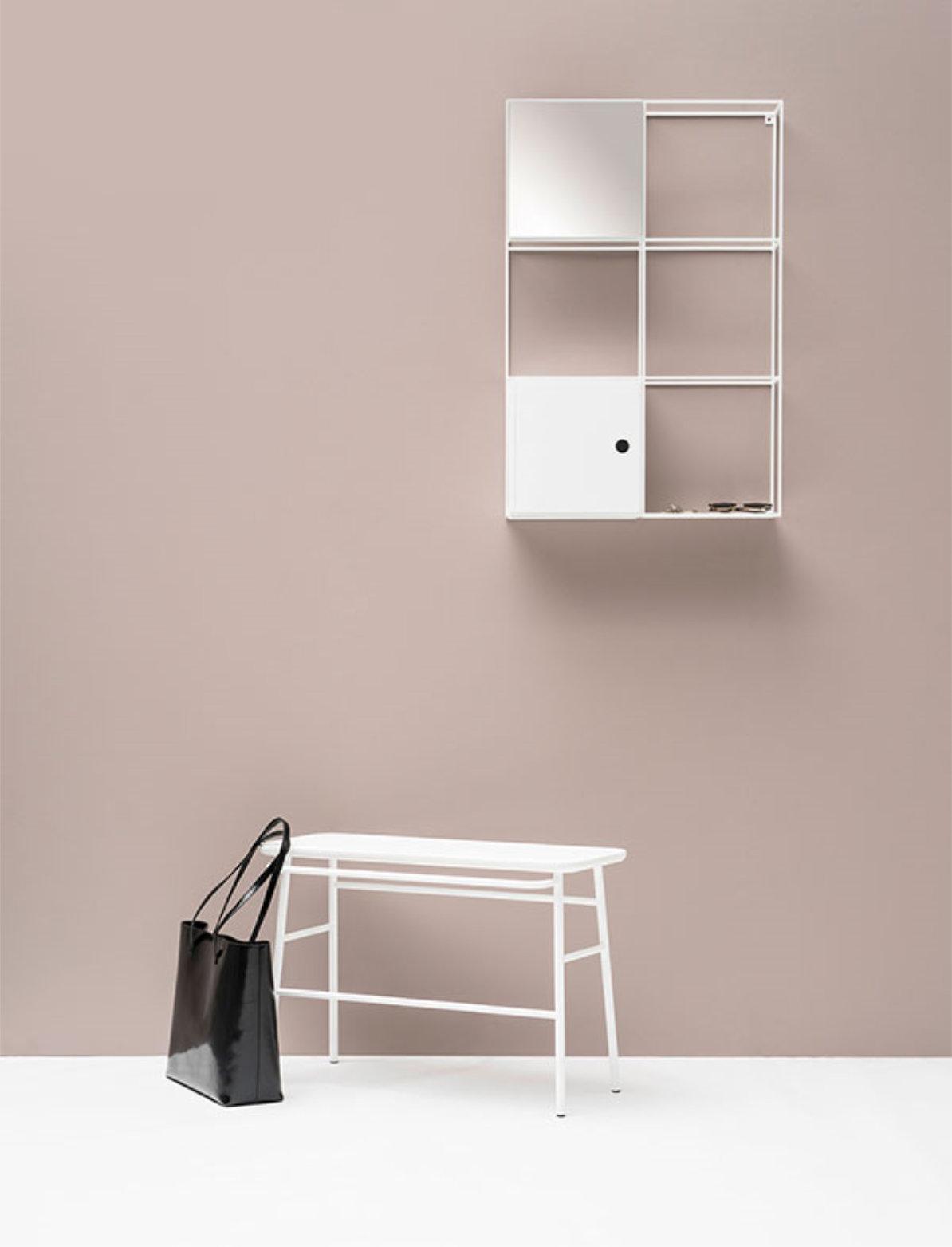 interiorlines_felt_white_norm_architects_6_2.jpg