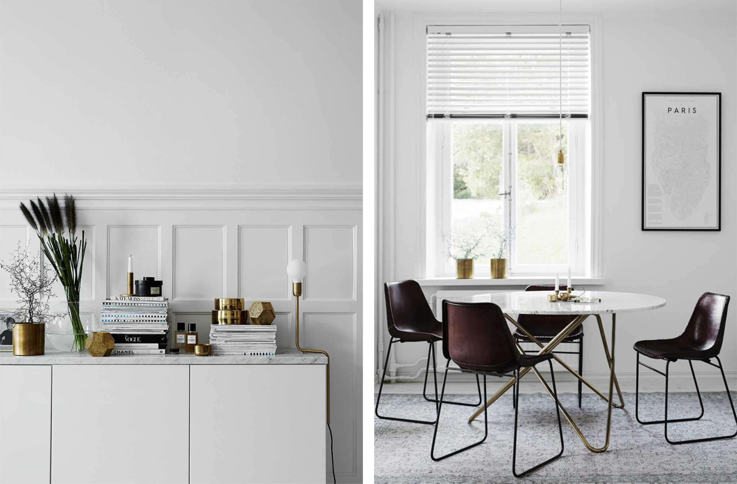 interiorlines_homestyling_sved_apartman.jpg