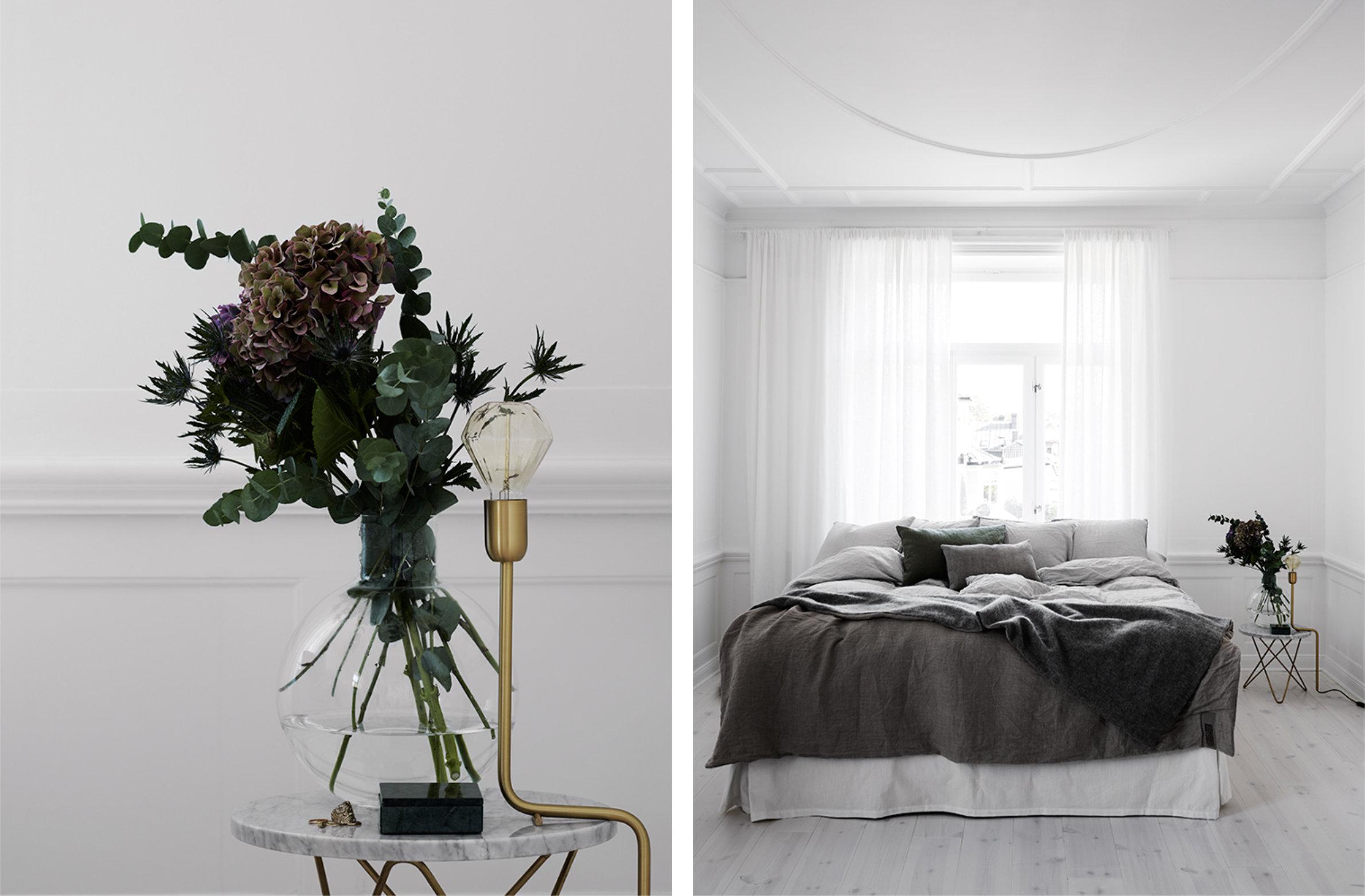 interiorlines_homestyling_sved_apartman2.jpg