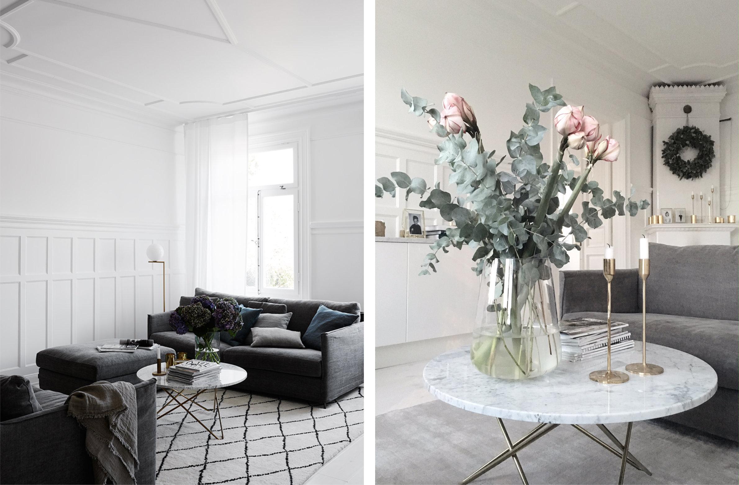 interiorlines_homestyling_sved_apartman3.jpg