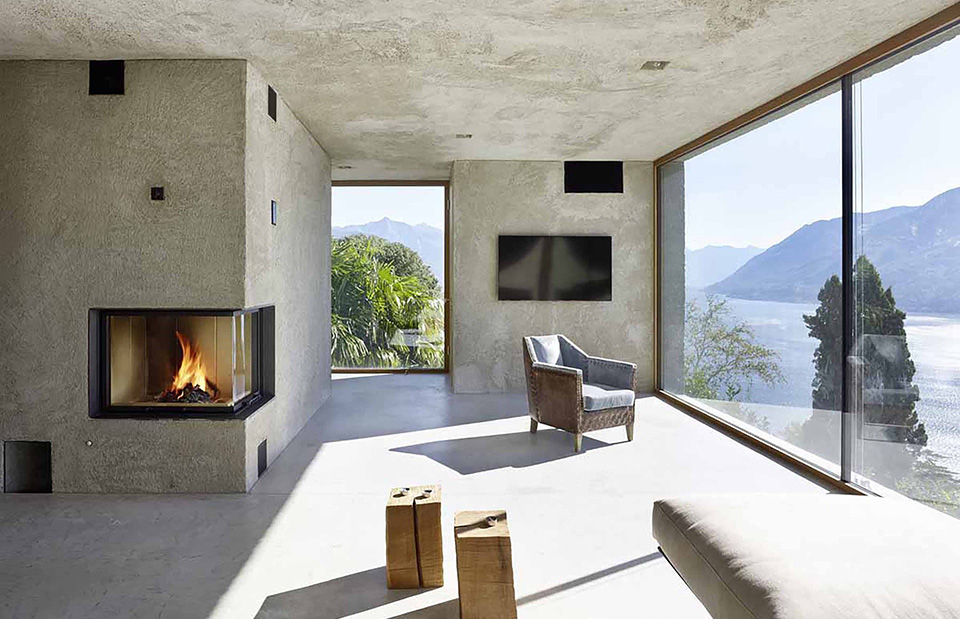 interiorlines_hu_homes_to_inspire_wespi_de_meuron_house_in_brissago_1.jpg