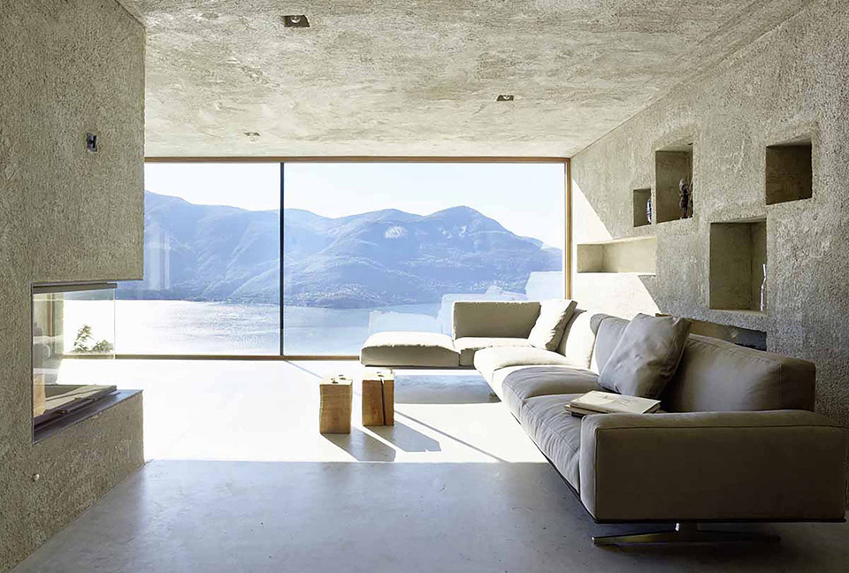 interiorlines_hu_homes_to_inspire_wespi_de_meuron_house_in_brissago_4.jpg