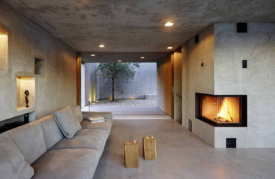 interiorlines_hu_homes_to_inspire_wespi_de_meuron_house_in_brissago_6.jpg