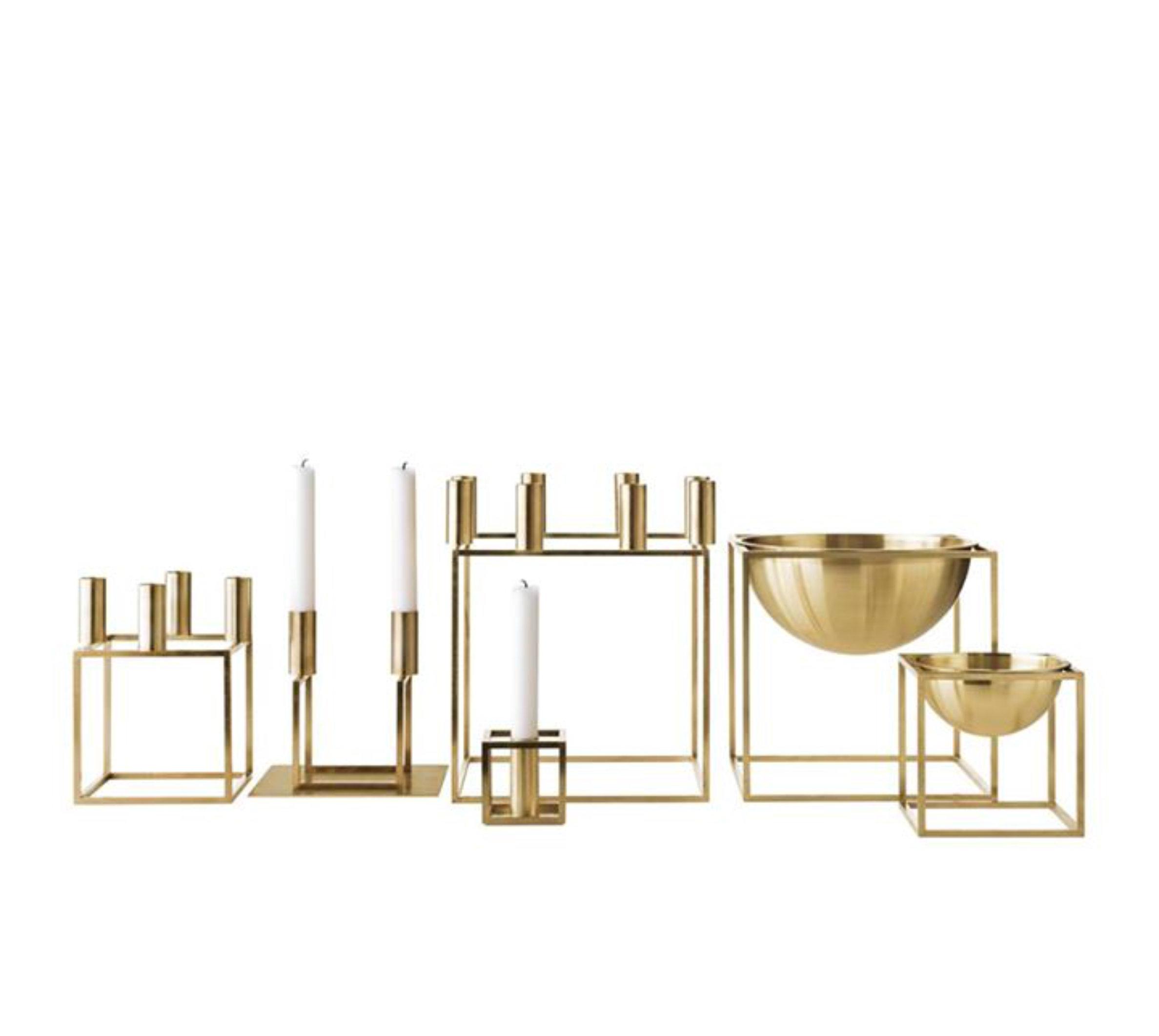 interiorlines_new_products_bylassen_kubus_brass_1.jpg