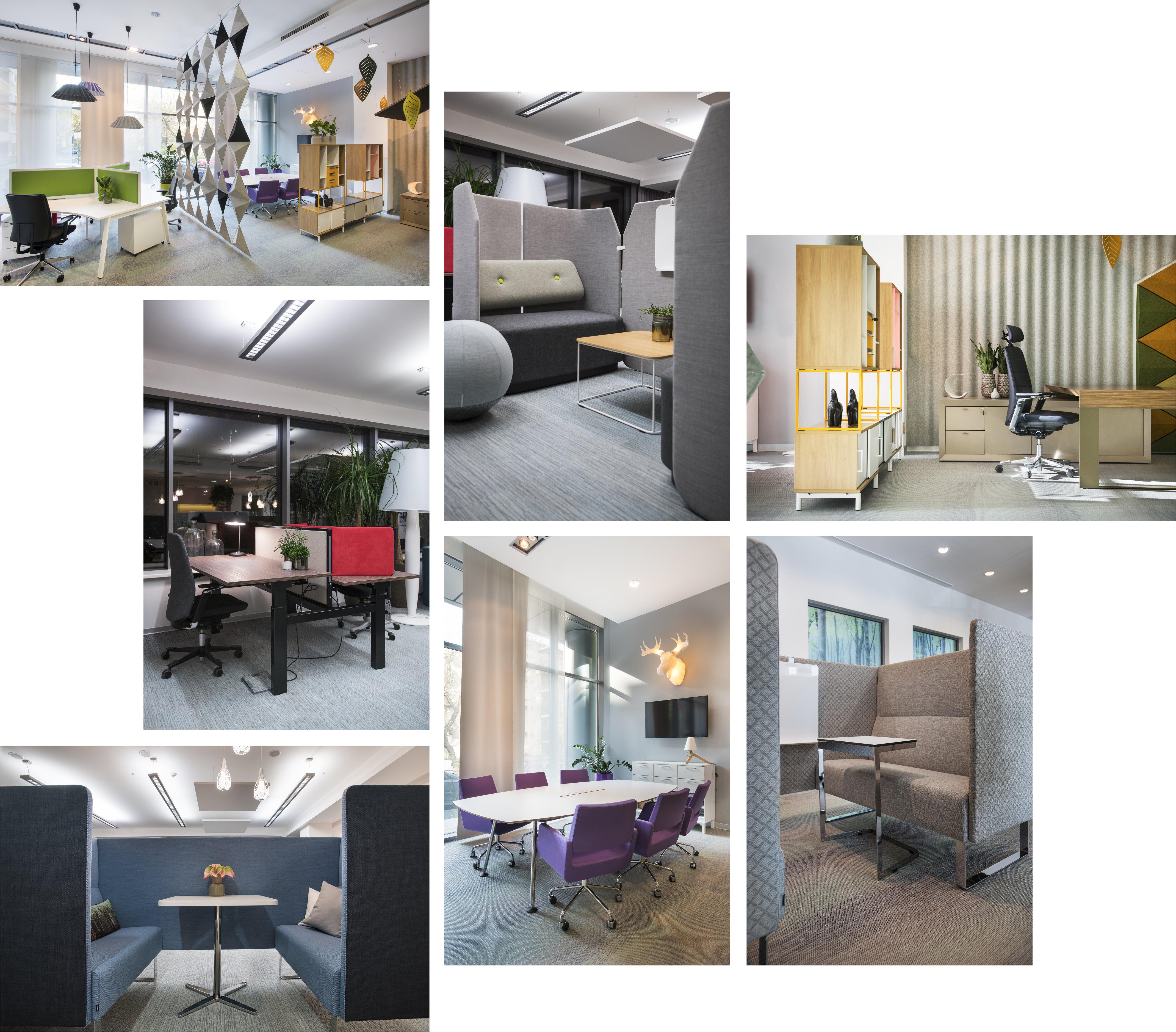 interiorlines_next_office_01_1.jpg