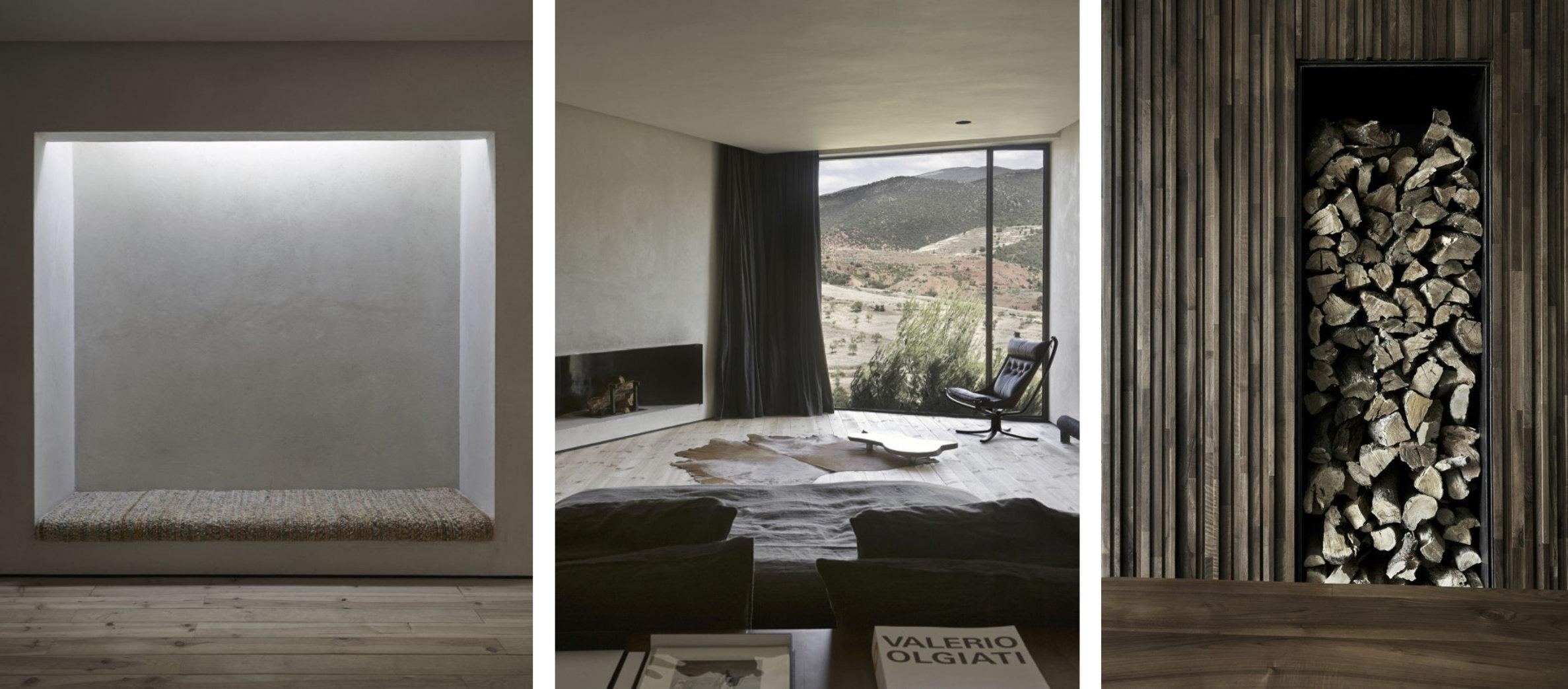 interiorlines_studio_ko_villa_e_004.jpg