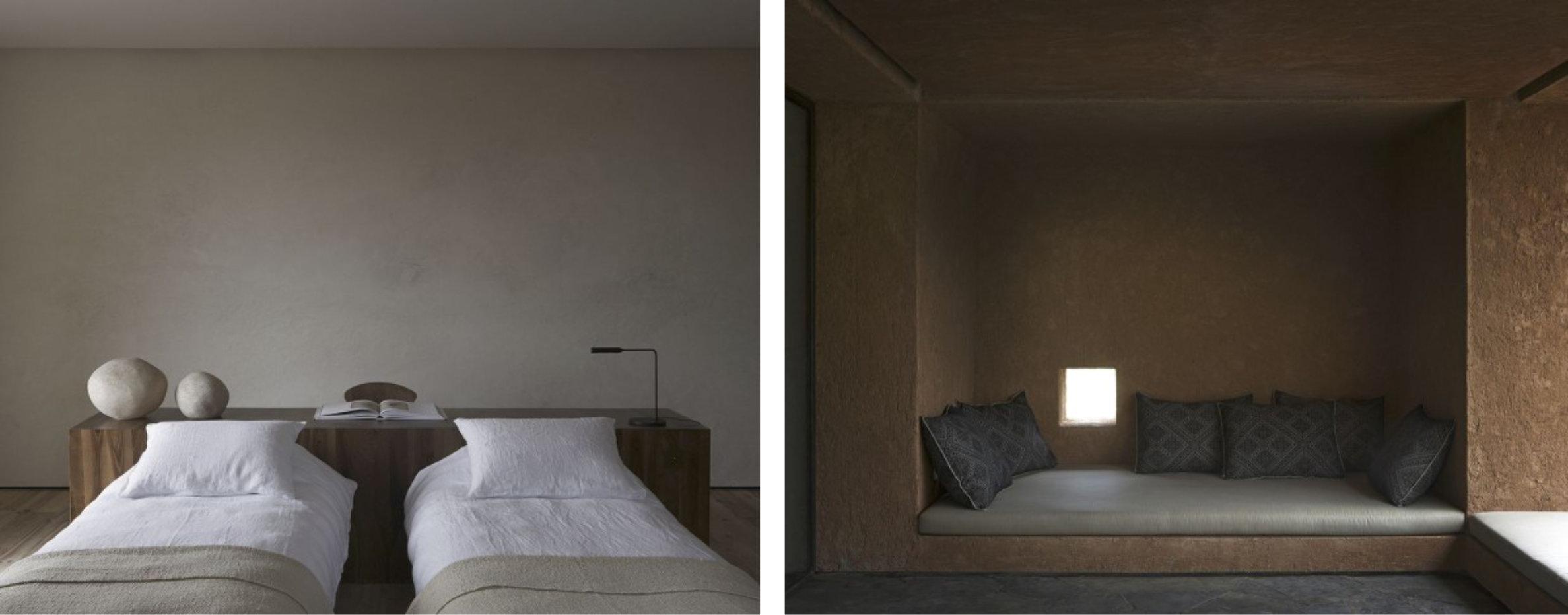interiorlines_studio_ko_villa_e_005.jpg