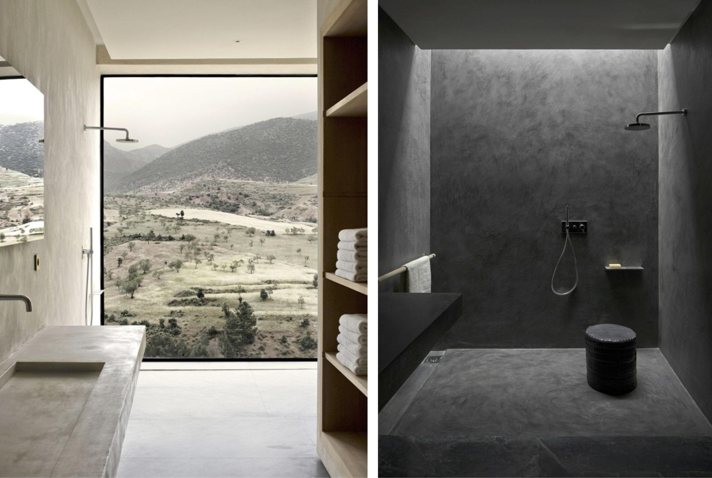 interiorlines_studio_ko_villa_e_006.jpg