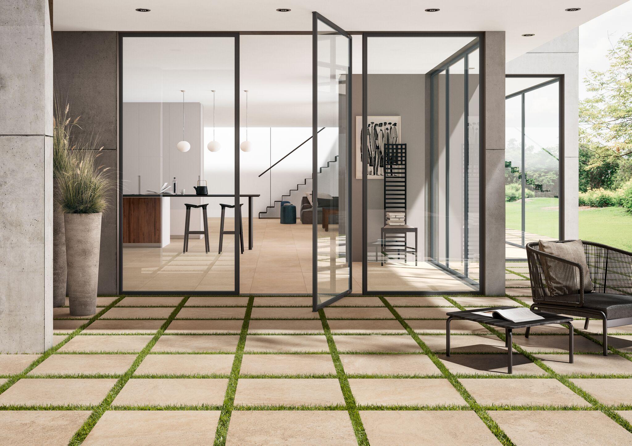 interiorlines_systeml2-cliffstone-beige-madeira-60x60-esterno_preview.jpeg