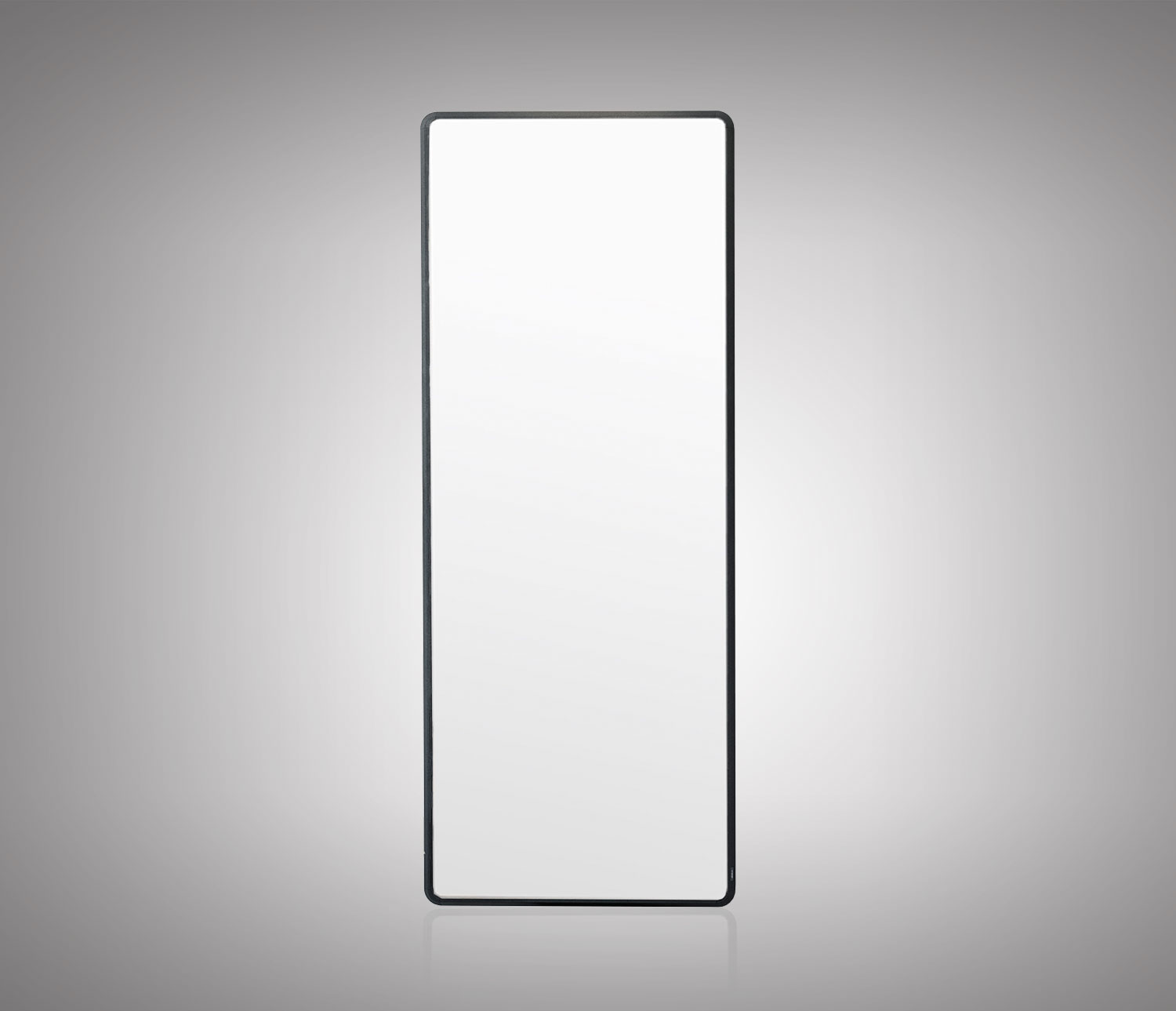 vipp912-mirror-productpicture_1.jpg