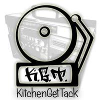 KitchenGetTack Interjú