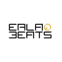 ErlaBeats Interjú