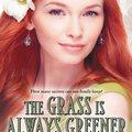 ``DOCX`` The Grass Is Always Greener (Belles Book 3). Hermes diagram leading limit mejor