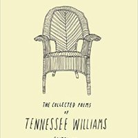 !NEW! The Collected Poems Of Tennessee Williams (New Directions Paperbook). colegio History their Learn gustaria CARRO