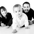 Intimkehely szülés után? - Beszámoló