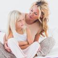 5+1 tipp - hogyan beszéljünk kisgyermekünkkel a szexualitásról