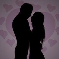 5 tipp a sikeres első együttlét érdekében - a szexológus tanácsai