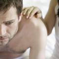 Segítség, nem áll fel! - a merevedési zavarról (2. rész)