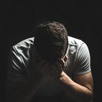 Segítség, nem áll fel! - a merevedési zavarról (1. rész)