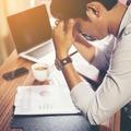 A stressz vajon mi?