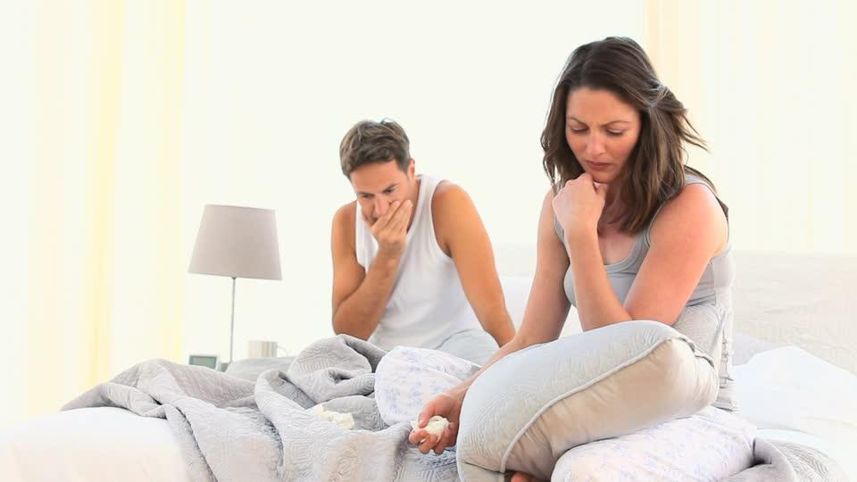 604816908-communication-problems-misunderstanding-desperation-arguing.jpg