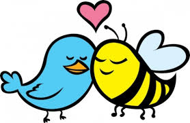 bird_and_bee.jpeg