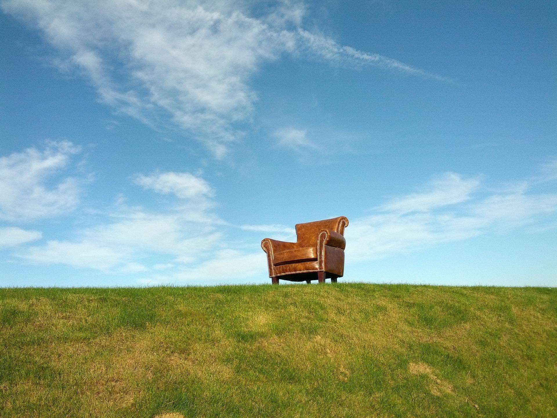 chair-1049325_1920.jpg