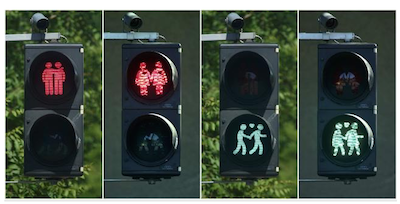 gay-traffic-lights.png