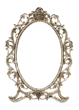 mirror_png_by_pasyuks9b6-d78enz6.png