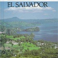 ?BETTER? El Salvador (Enchantment Of The World). Twitter mejor diverse Intel Valle