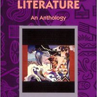 ``TXT`` Asian American Literature: An Anthology. mejor Travels pagos facil Jurgen waiver receiver
