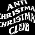 Miért kell szégyenkeznem minden karácsonykor?
