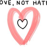 Ezért ne légy embergyűlölő - introvertáltként se