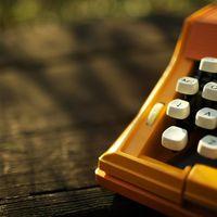Vajon a legtöbb író tényleg introvertált?