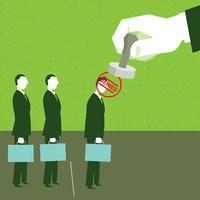 Így mond le rólunk, introvertáltakról, a munkaerőpiac