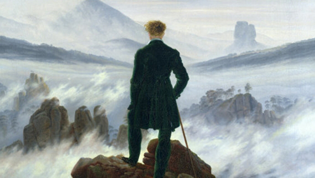 caspar-davis-friedrich-the-wanderer-above-the-sea-of-fog-artprint.jpg