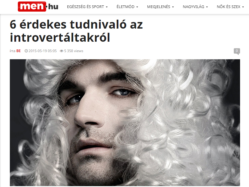 introvert_men_mikulas.jpg