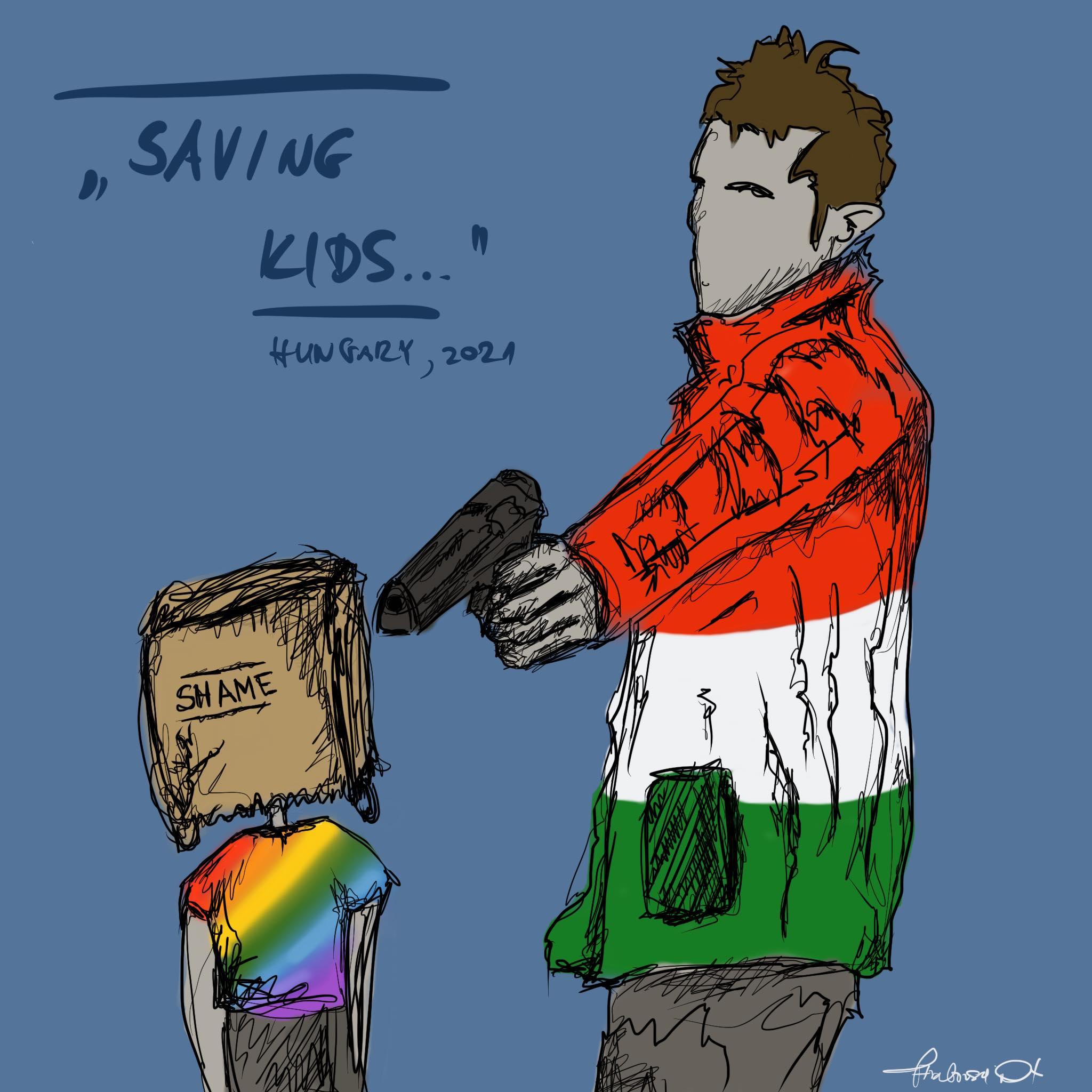 pride_save_kids_shame.jpg