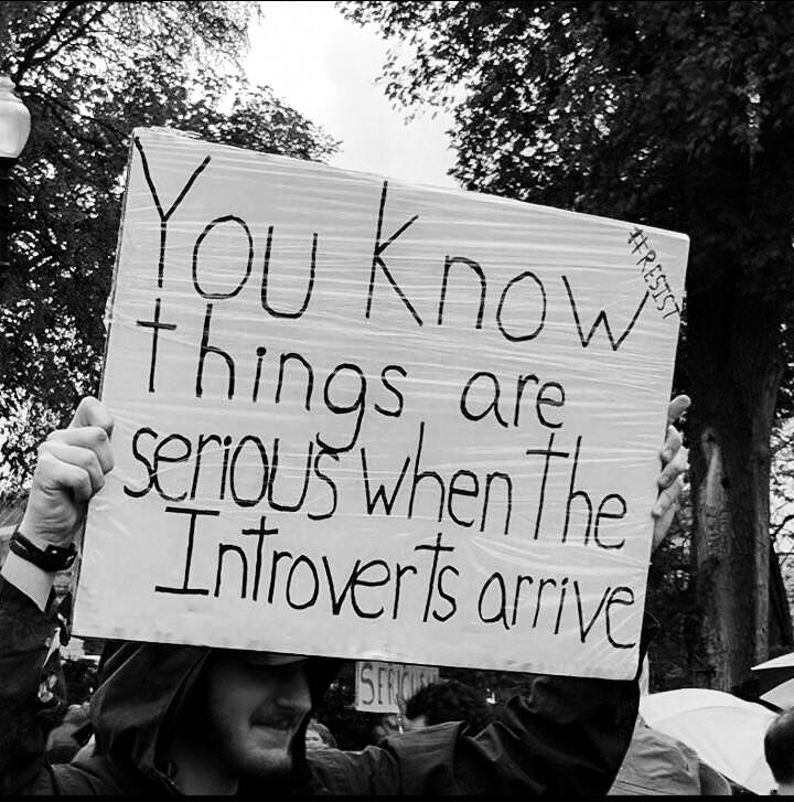intro_protest2.jpg