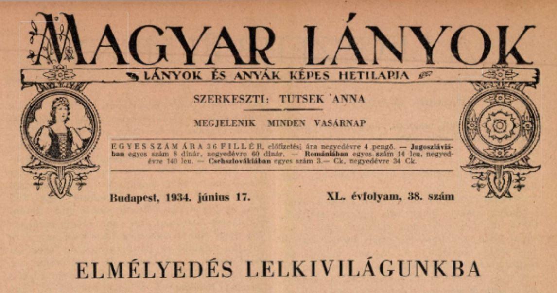 introv_magyar_lanyok.JPG