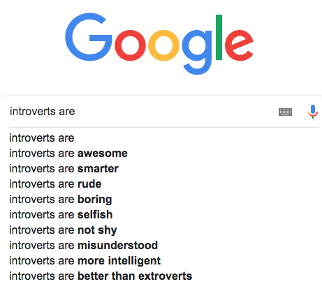 introverts_are2.jpg