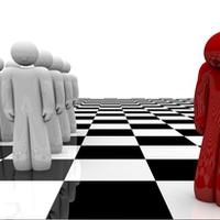 Introvertáltság és a hozzá tartozó rendellenességek