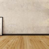 Minimalisták az introvertáltak ellentétei?