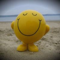 Hogyan lehetünk boldogak?