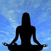 Meditáció hétköznapi módon
