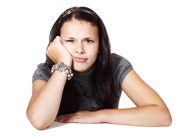 magas lány randi rövid ember ingyenes online társkereső uk meleg