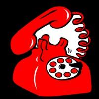 Te is félsz a telefonálástól?