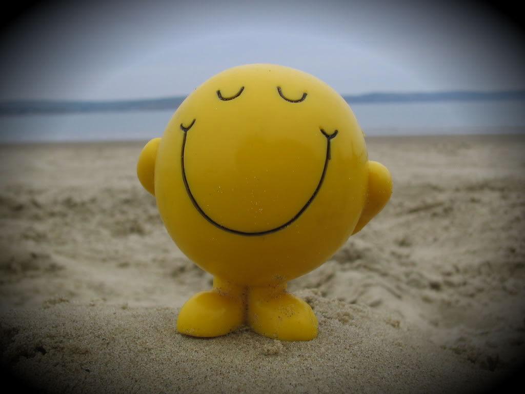 hogyan_lehetunk_boldogak.jpg