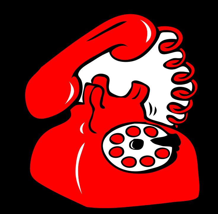 te_is_felsz_a_telefontol.png